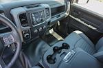 2021 Ram 1500 Classic Quad Cab 4x2, Pickup #64772D - photo 17