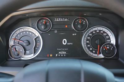 2021 Ram 1500 Classic Quad Cab 4x4, Pickup #64773D - photo 13