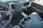 2021 Ram 1500 Classic Quad Cab 4x4, Pickup #64773D - photo 17