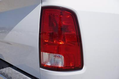 2021 Ram 1500 Classic Regular Cab 4x2, Pickup #64777D - photo 5