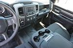 2021 Ram 1500 Classic Regular Cab 4x2, Pickup #64777D - photo 17