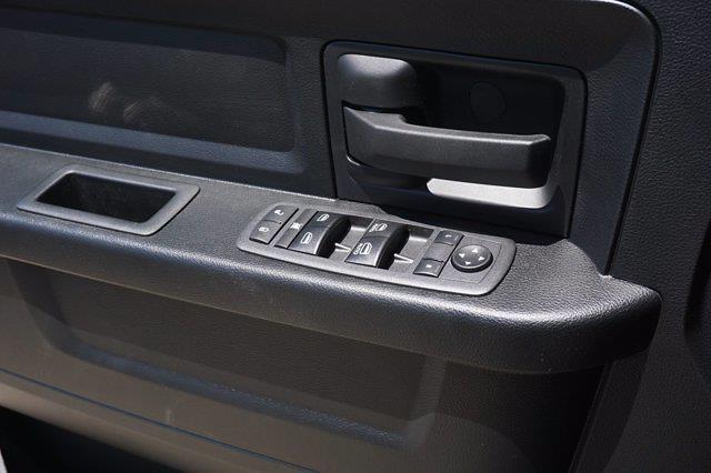 2021 Ram 1500 Classic Quad Cab 4x4, Pickup #64787D - photo 10