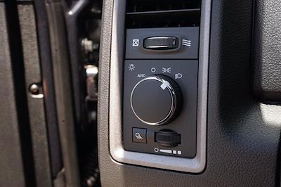 2021 Ram 1500 Classic Quad Cab 4x4, Pickup #64787D - photo 21