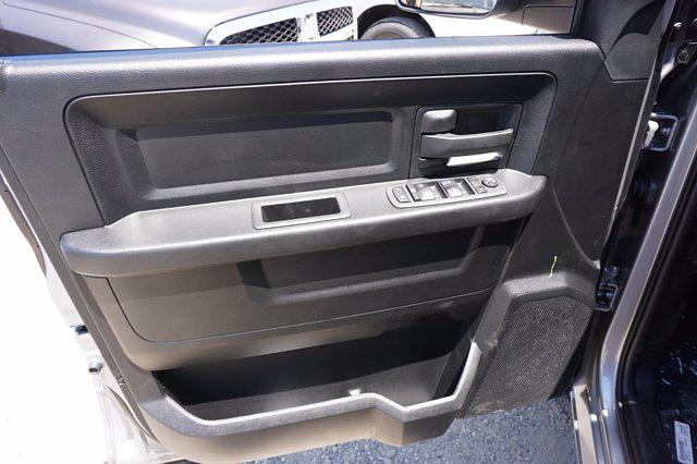 2021 Ram 1500 Classic Quad Cab 4x4, Pickup #64800D - photo 9