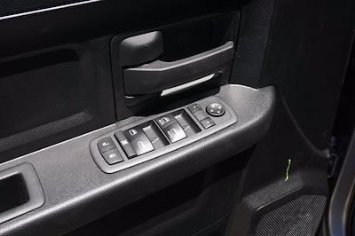 2021 Ram 1500 Classic Quad Cab 4x4, Pickup #64800D - photo 10