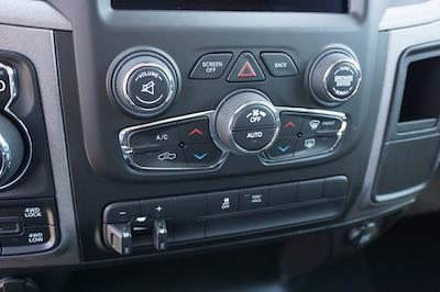 2021 Ram 1500 Classic Quad Cab 4x4, Pickup #64800D - photo 15