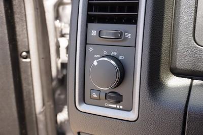 2021 Ram 1500 Classic Quad Cab 4x4, Pickup #64800D - photo 21