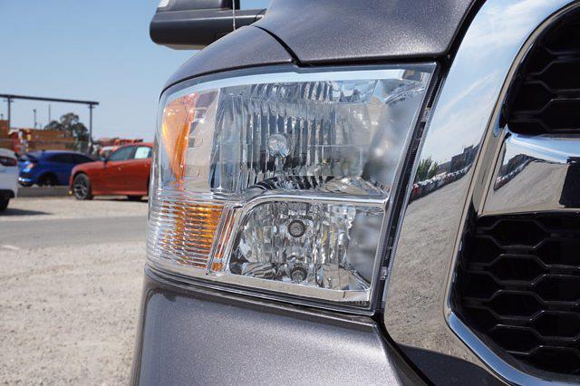 2021 Ram 1500 Classic Quad Cab 4x4, Pickup #64808D - photo 4