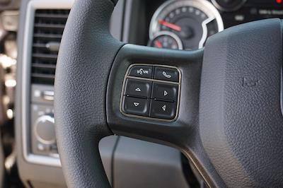 2021 Ram 1500 Classic Quad Cab 4x4, Pickup #64808D - photo 14