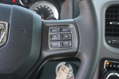 2021 Ram 1500 Classic Quad Cab 4x4, Pickup #64808D - photo 15