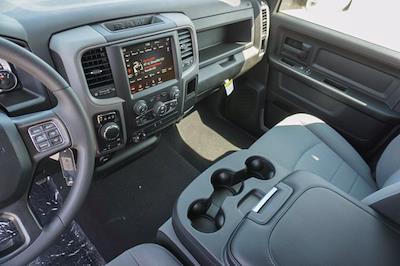 2021 Ram 1500 Classic Quad Cab 4x4, Pickup #64808D - photo 17