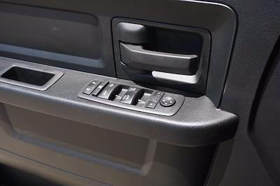 2021 Ram 1500 Classic Quad Cab 4x4, Pickup #64813D - photo 10