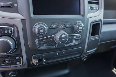 2021 Ram 1500 Classic Quad Cab 4x4, Pickup #64813D - photo 15