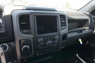 2021 Ram 1500 Classic Quad Cab 4x4, Pickup #64813D - photo 16