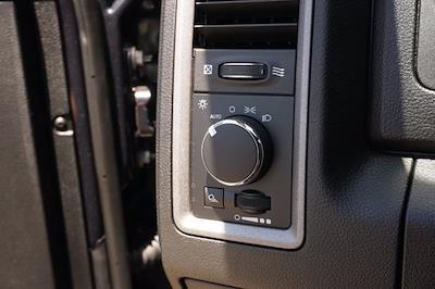 2021 Ram 1500 Classic Quad Cab 4x4, Pickup #64813D - photo 21