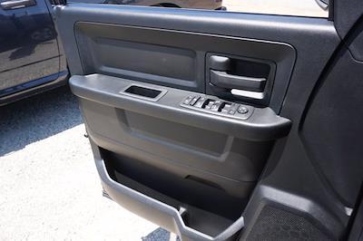 2021 Ram 1500 Classic Quad Cab 4x4, Pickup #64813D - photo 9