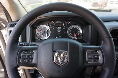 2021 Ram 1500 Classic Quad Cab 4x4, Pickup #64834D - photo 21