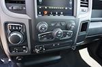 2021 Ram 1500 Classic Quad Cab 4x4, Pickup #64834D - photo 15
