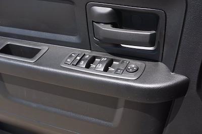 2021 Ram 1500 Classic Quad Cab 4x4, Pickup #64847D - photo 12