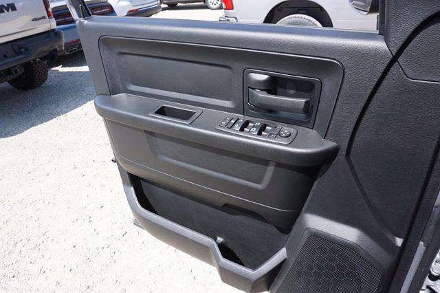2021 Ram 1500 Classic Quad Cab 4x4, Pickup #64881D - photo 8