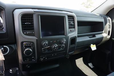 2021 Ram 1500 Classic Quad Cab 4x4, Pickup #64881D - photo 14