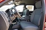2021 Ram 2500 Crew Cab 4x4, Pickup #64918D - photo 11