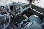 2021 Ram 2500 Crew Cab 4x4, Pickup #64918D - photo 17