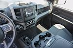 2021 Ram 2500 Crew Cab 4x4, Pickup #64947D - photo 17
