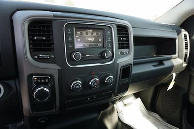 2021 Ram 1500 Classic Regular Cab 4x2,  Pickup #64976D - photo 15