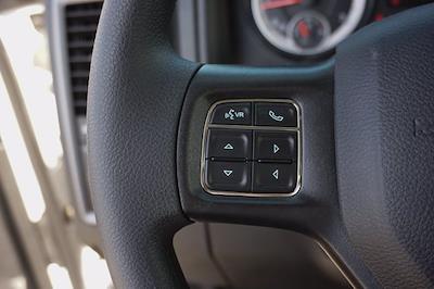 2021 Ram 1500 Classic Regular Cab 4x2,  Pickup #64976D - photo 18