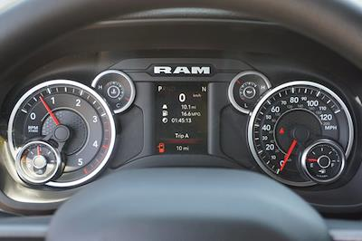 2021 Ram 5500 Regular Cab DRW 4x2,  Cab Chassis #65013D - photo 14