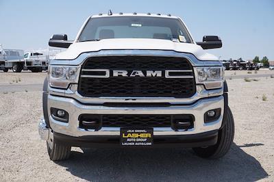 2021 Ram 5500 Regular Cab DRW 4x2,  Cab Chassis #65013D - photo 3