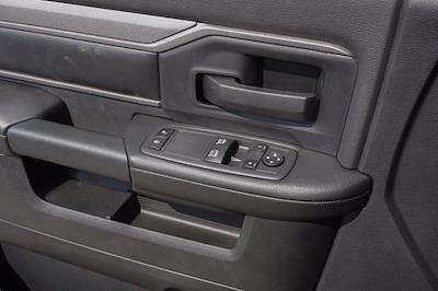 2021 Ram 5500 Regular Cab DRW 4x2,  Cab Chassis #65117D - photo 10