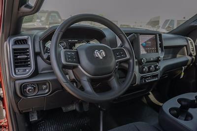 2021 Ram 5500 Regular Cab DRW 4x2,  Cab Chassis #65117D - photo 14