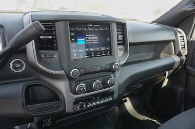 2021 Ram 5500 Regular Cab DRW 4x2,  Cab Chassis #65117D - photo 16