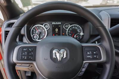 2021 Ram 5500 Regular Cab DRW 4x2,  Cab Chassis #65117D - photo 21