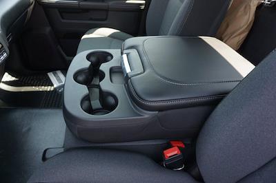 2021 Ram 5500 Regular Cab DRW 4x2,  Cab Chassis #65216D - photo 15