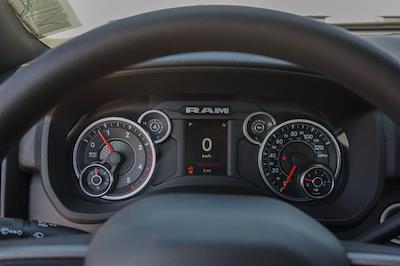 2021 Ram 5500 Regular Cab DRW 4x2,  Cab Chassis #65216D - photo 19