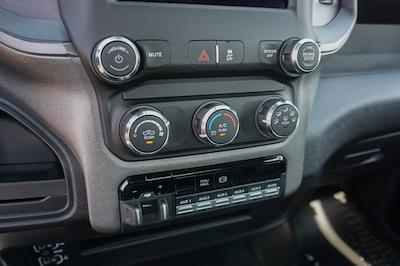 2021 Ram 5500 Regular Cab DRW 4x2,  Cab Chassis #65239D - photo 15