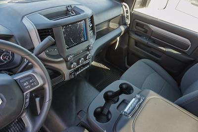 2021 Ram 5500 Regular Cab DRW 4x2,  Cab Chassis #65329D - photo 18