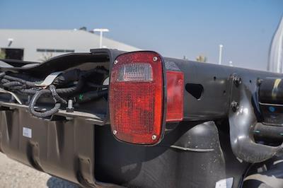 2021 Ram 5500 Regular Cab DRW 4x2,  Cab Chassis #65329D - photo 6