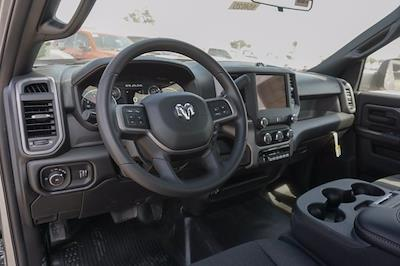 2021 Ram 5500 Regular Cab DRW 4x2,  Cab Chassis #65402D - photo 13