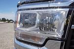 2022 Ram 2500 Regular Cab 4x4,  Pickup #65479D - photo 4