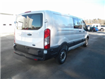 2018 Transit 250 Low Roof,  Empty Cargo Van #7297 - photo 6