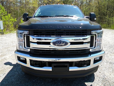 2018 F-250 Super Cab 4x4,  Pickup #7597 - photo 4