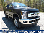 2018 F-250 Super Cab 4x4,  Pickup #7597 - photo 1
