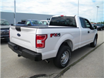 2018 F-150 Super Cab 4x4,  Pickup #7645 - photo 2