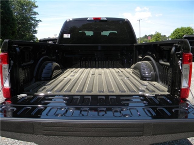2018 F-350 Crew Cab 4x4,  Pickup #7665 - photo 7