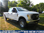 2018 F-350 Crew Cab 4x4,  Pickup #7692 - photo 1