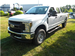 2018 F-350 Crew Cab 4x4,  Pickup #7692 - photo 3